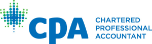 CPA_Logo_-_color_single_-_PNG_version_7083.png